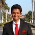 Go to the profile of Abhinav