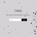 Go to the profile of DawQ