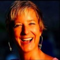 Go to the profile of Kay Walten