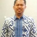 Go to the profile of Gede Manggala