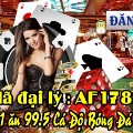 Go to the profile of win2888asia