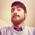 Go to the profile of Maher Khan