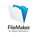 Go to the profile of FileMaker GmbH