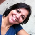 Go to the profile of Roberta Carvalho