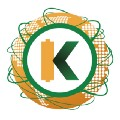Go to the profile of Kwhcoin