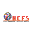 Go to the profile of HCFS Immigration