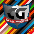 Go to the profile of Ciprian Gheorghite