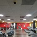Go to the profile of LED Lighting Houston reviews