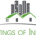 Go to the profile of Listings of India