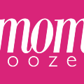 Go to the profile of momooze