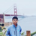Go to the profile of Tameesh Biswas