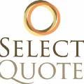 Go to the profile of SelectQuote