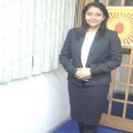 Go to the profile of Jaswant Kaur