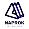 Go to the profile of Naprok Oustaffing, LLC