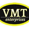 Go to the profile of VMT Enterprises
