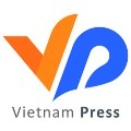 Go to the profile of Vietnam Press_Writer