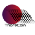 Go to the profile of ThoreCoin