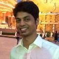 Go to the profile of Mayank Saxena
