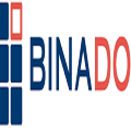 Go to the profile of Binadox Solutions