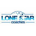 Go to the profile of Lone Star Coaches