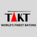 Go to the profile of Takt Batons