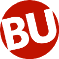 Go to the profile of BU Social Media