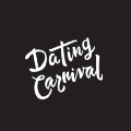 Go to the profile of Dating Carnival
