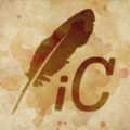 Go to the profile of iClassics Collection