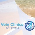 Go to the profile of Vein Clinics of Hawaii