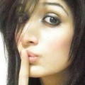 Go to the profile of Shivi Choudhary