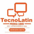 Go to the profile of Tecnolatin.co