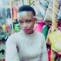 Go to the profile of Millie Omondi