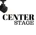 Go to the profile of Center Stage