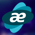 Go to the profile of AEON Community