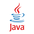 Go to the profile of Java Daily Digest