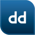 Go to the profile of Digitaldoc Software Ltda