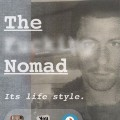 Go to the profile of The Fucking Nomad