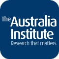 Go to the profile of The Australia Institute