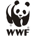 Go to the profile of WWF-Brasil