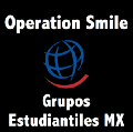 Go to the profile of Grupos Estudiantiles Operation Smile México