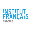 Go to the profile of Institut français 🇪🇪