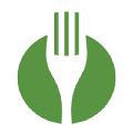Go to the profile of TheFork