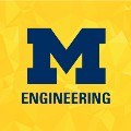 Go to the profile of Michigan Engineering