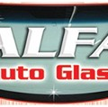 Go to the profile of Alfa Auto Glass