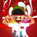Go to the profile of gibran NG