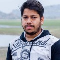 Go to the profile of Sandeep Panchal