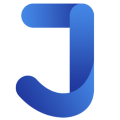 Go to the profile of Global Jobcoin