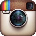 Go to the profile of Followers For Instagram