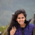 Go to the profile of Aparna Iyer
