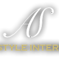 All Style Interiors- Blinds, Curtains, Pelmet Perth WA